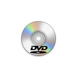 1950's Original Newsreel Filmclips DVD