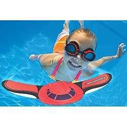 Aqua Glider Nano Pool Toy