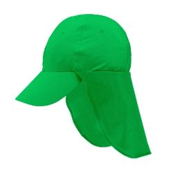 Boy's Surfs Up All Sport Hat
