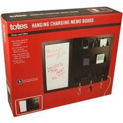 Hanging Charging Memo Board