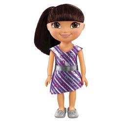 Pop Star Dora Doll