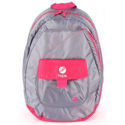 Hope Tennis Backpack