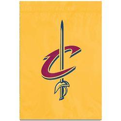 Cleveland Cavaliers Garden Flag