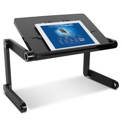 Variable Position Tablet Stand