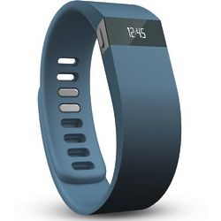 Fitbit Force Activity and Sleep Wristband
