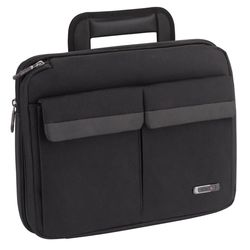 CheckFast™ Netbook Case