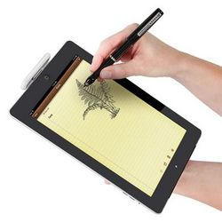 iPad Pen Wireless Stylus