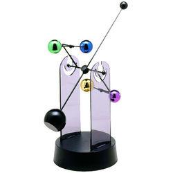 Jupiter Perpetual Motion Toy