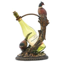 Birds Wine Holder