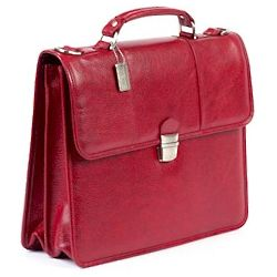 Women's Tuscan Briefcase