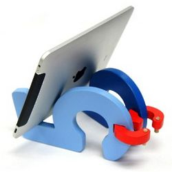 Toddler Tablet Computer Stand