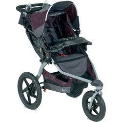 Revolution SE Plus Stroller