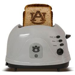 Auburn University Toaster