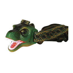 Dino-Light LED Headlamp