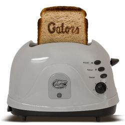 University of Florida Toaster