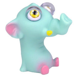 Poppin Peepers Elephant Stress Toy