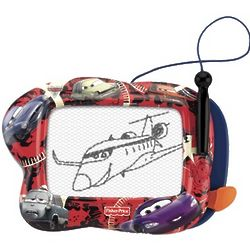 Cars Mini Doodler