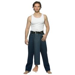 Adult Third Leg Costume