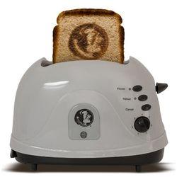 Florida State University Toaster