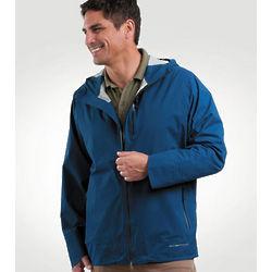 Rain Logic Jacket