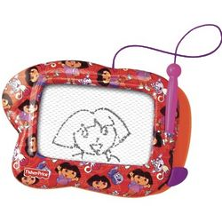 Dora the Explorer Mini Doodler