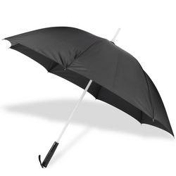 Illuminated Shaft Safety Umbrella