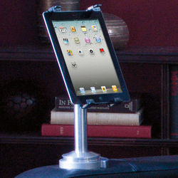 Adjustable Tablet Holder