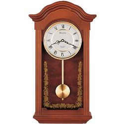 Baronet Wall Clock