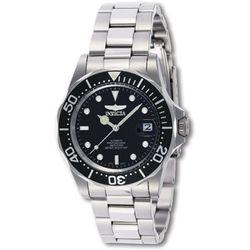 Invicta Mako Pro Diver Automatic Men's Watch