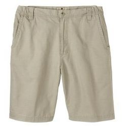 Men's Backpacker Shorts