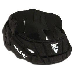 Soccer Premier Protective Headgear
