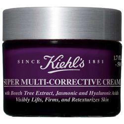 Super Multi-Corrective Anti-Aging Cream