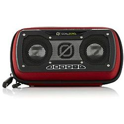 Rock Out 2 Portable Speaker