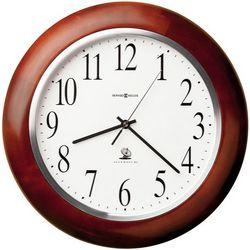 Murrow Radio Controlled Wall Clock