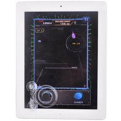 iPad 1 & 2 Fling Ninja Joysticks
