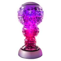 Orbeez Mood Lamp