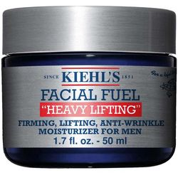 Heavy Lifting Anti-Aging Moisturizer For Men