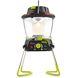 Goal Zero Lighthouse 250 LED Lantern
