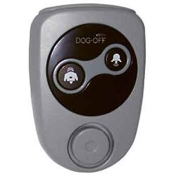 Koolatron Ultrasonic Dog Training and Personal Alarm System
