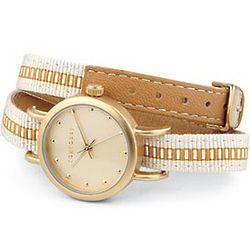 OBI Wrap Watch