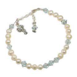 Mother-in-Law Bracelet