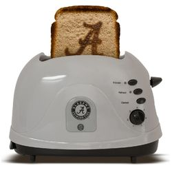 University of Alabama Toaster