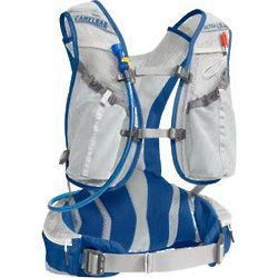Ultra Hydration Vest