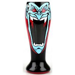Dracula Pilsner Glass