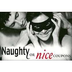 jpeg free printable love coupo pod007 com home http pod007 com ip free ...: www.pic2fly.com/Sex+Coupon+Book+Ideas.html