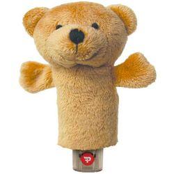 Bear USB Flash Drive