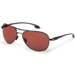 Light Adapting Sunglasses