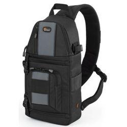 Slingshot 102 Camera Bag