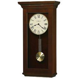 Continental Pendulum Wall Clock