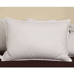 Pacific Coast Down Surround Super Standard Pillow Set